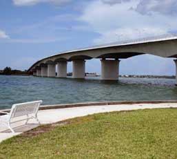 Sarasota Bridge